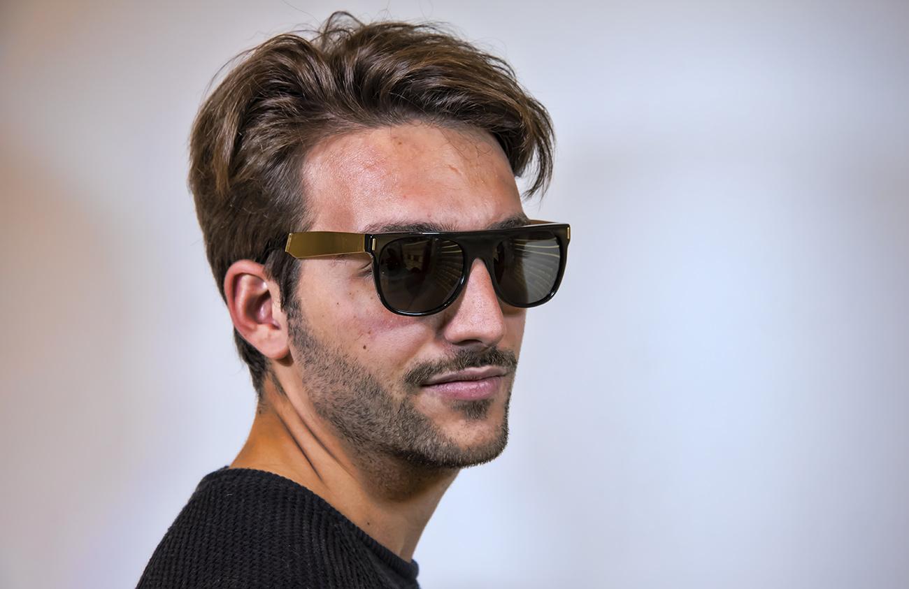 Ottica Biondi occhiali da sole