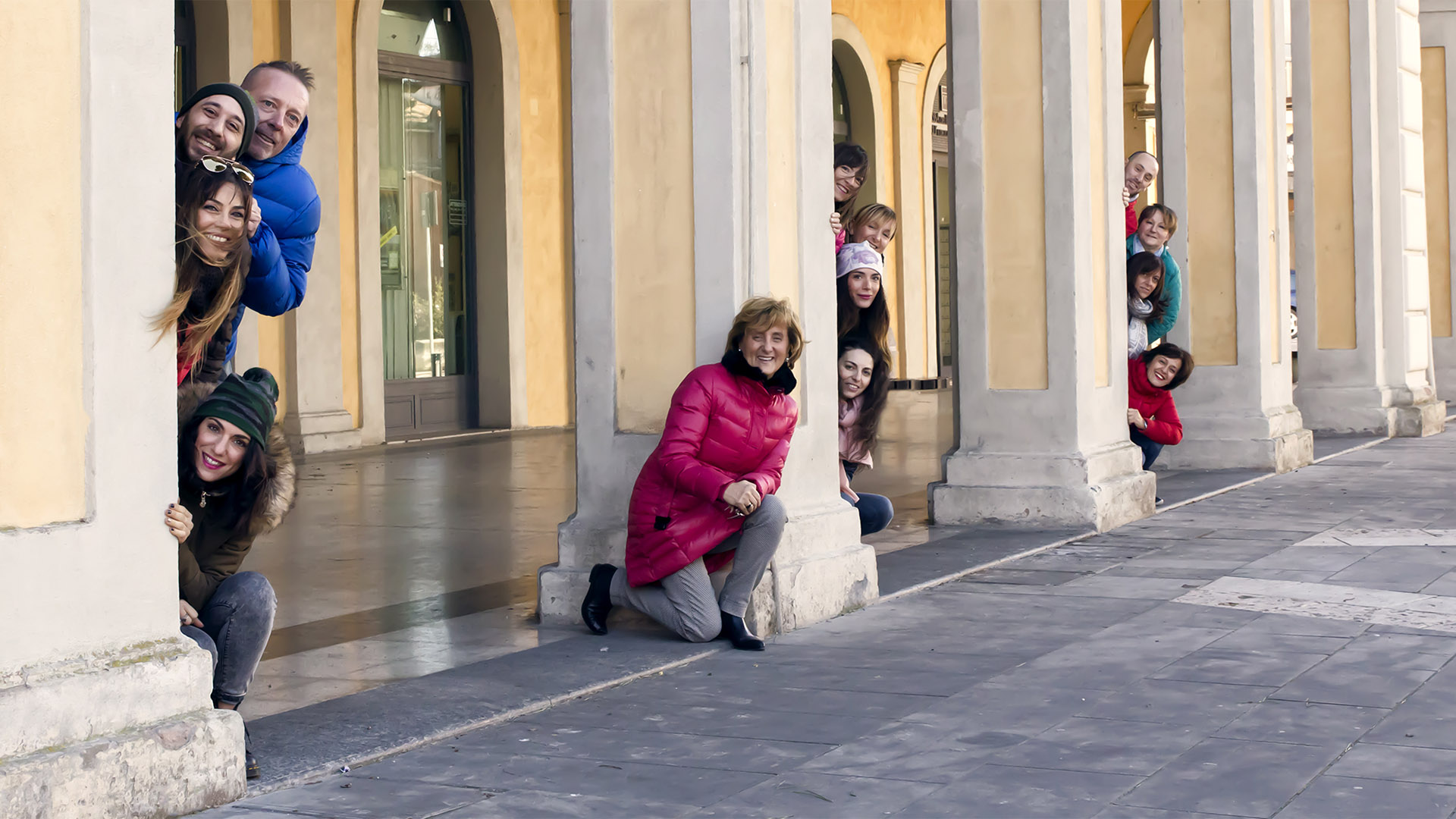 Ottica Biondi - Morciano di Romagna